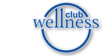 Di Palma Wellness Club